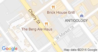 The Berg Ale Haus