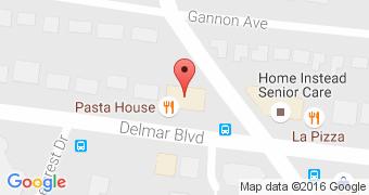 Pasta House Co. Delmar