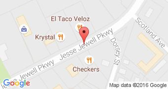 El Taco Veloz