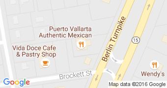 Puerto Vallarta - Newington