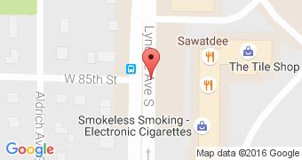 Sawatdee - Bloomington