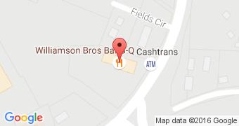 Williamson Brothers Bar-B-Q