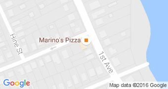 Marino's Deli