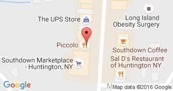 Piccolo Restaurant