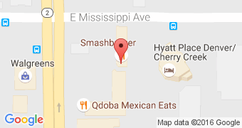 Z-Teca Mexican Grill