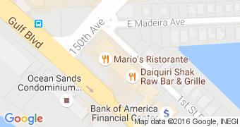 Mario's Ristorante