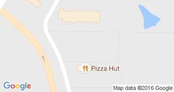 Pizza Hut of King