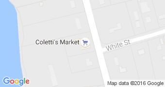 Coletti's Market