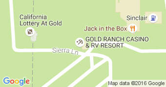 Gold Ranch