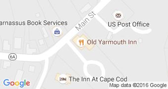 Old Yarmouth Inn