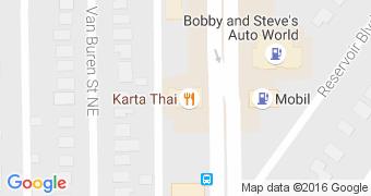 Karta Thai