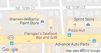 Flanigan's Restaurants