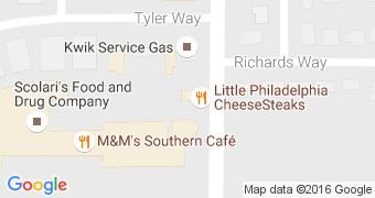 Little Philadelphia