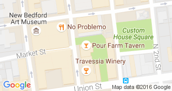 The Pour Farm Tavern