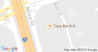 Tops Bar-B-Q