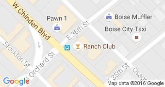 Ranch Club