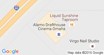 Liquid Sunshine Taproom