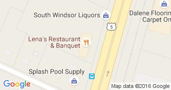 Lena's Restaurant & Bar