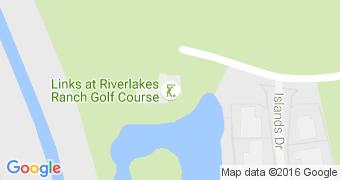 The Links At Riverlake Ranch