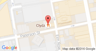 Clydz