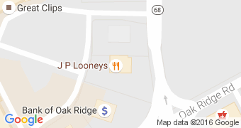 JP Looneys Sports Bar and Grill