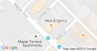 Nick & Sam's