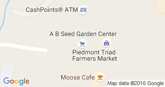 Moose Cafe