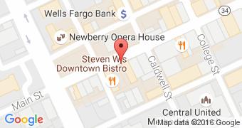 Steven W's Downtown Bistro