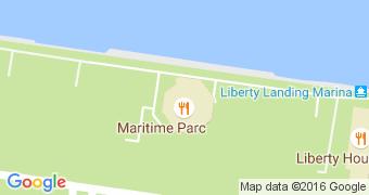 Maritime Parc