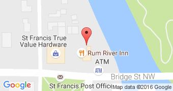 Rum River Inn