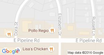 El Pollo Regio