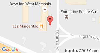 Margarita's Mexican Restaurant & Cantina