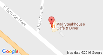 Vail Steakhouse