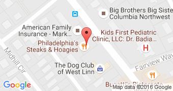 Philadelphia's Steak & Hoagies
