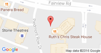 Ruth's Chris Steakhouse