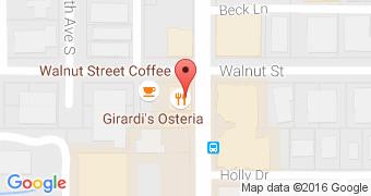 Girardi's Osteria Italiana