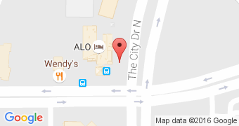 Anepalco's Café