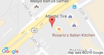 Rosario's Italian Kitchen