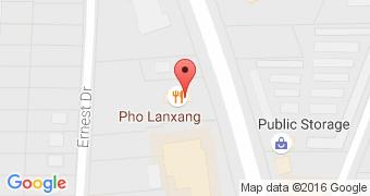 Pho Lanxang
