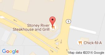 Stoney River Legendary Steaks