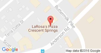 LaRosa's Pizzeria Crescent Springs