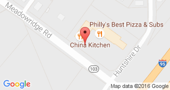 Philly's Best Pizza & Subs