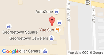 Yue-Sun