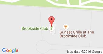 The Brookside Club