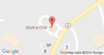 Skyline Chili