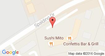SushiMito