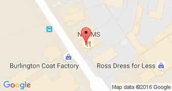 Norm's Restaurant