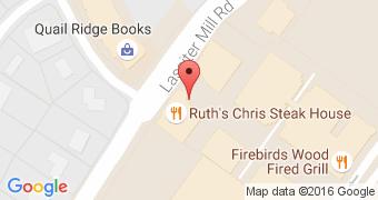 Ruth's Chris Steak House - Raleigh, NC