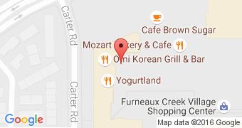 Omi Korean Grill & Bar