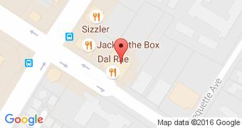 Dal Rae Restaurant